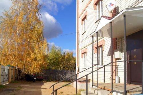 Гостевой дом Заволжье - фото 21