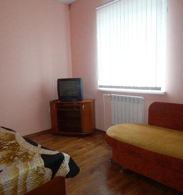 Гостевой дом Заволжье - фото 6
