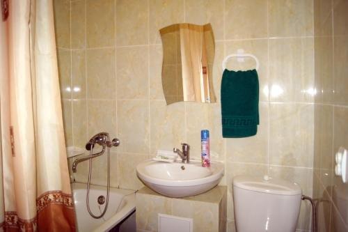 Гостевой дом Заволжье - фото 9