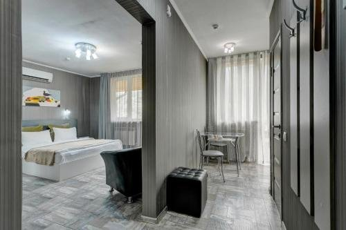 Apart Guest House - фото 1