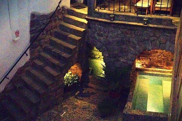 Samana Inn & Spa - фото 21