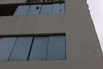 Tarapoto Hotel & Suites
