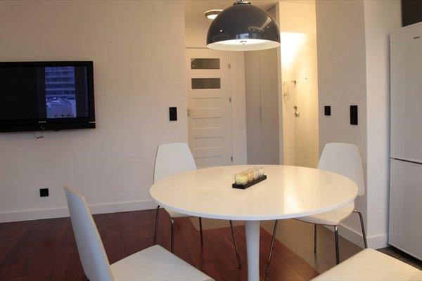 Key Apartments - фото 2