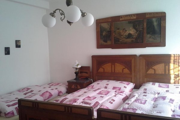 Vila Patricie - фото 3
