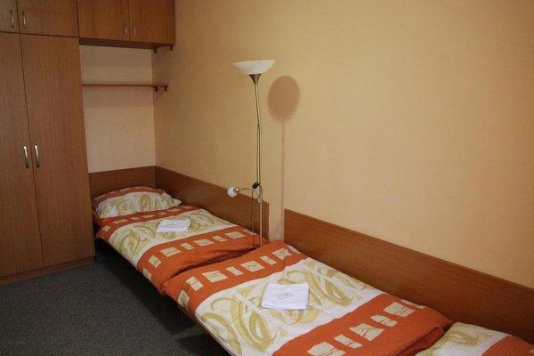 Parkhotel Opava - фото 1