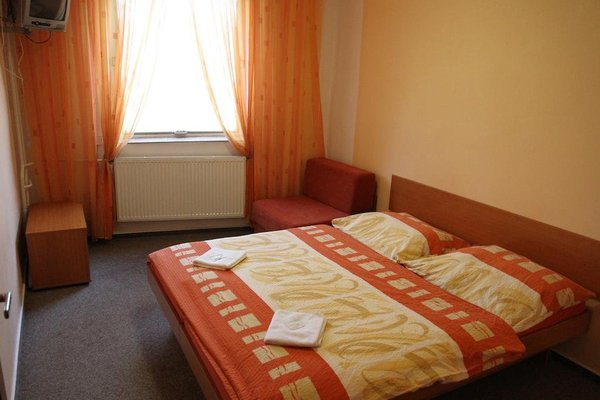 Parkhotel Opava - фото 3