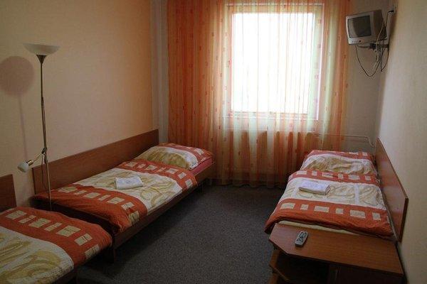 Parkhotel Opava - фото 6
