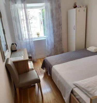 Rooms Megi - фото 1