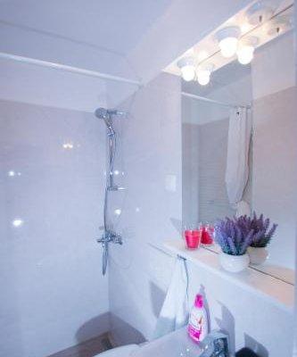 Rooms Megi - фото 10