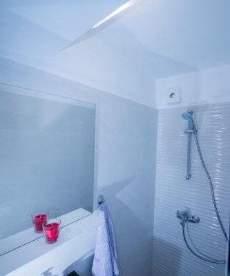 Rooms Megi - фото 11