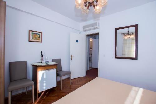Rooms Megi - фото 2