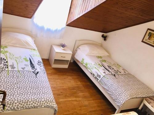 Rooms Megi - фото 4