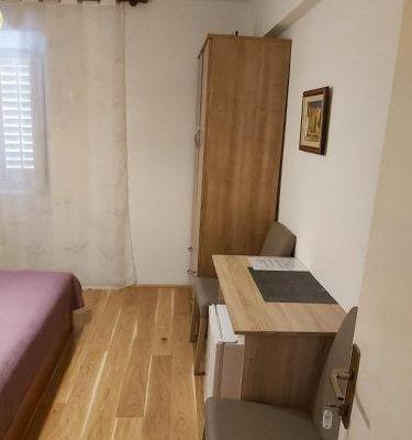 Rooms Megi - фото 6