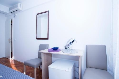 Rooms Megi - фото 9