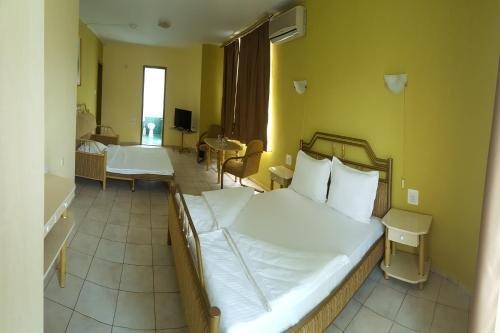 Jeweller Hotel - фото 3