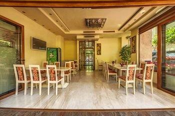 Hotel Adria - фото 12