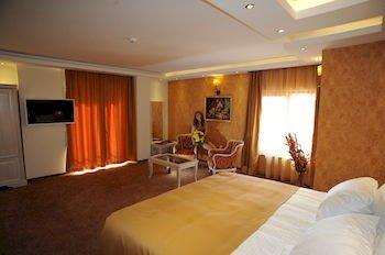 Hotel Adria - фото 5