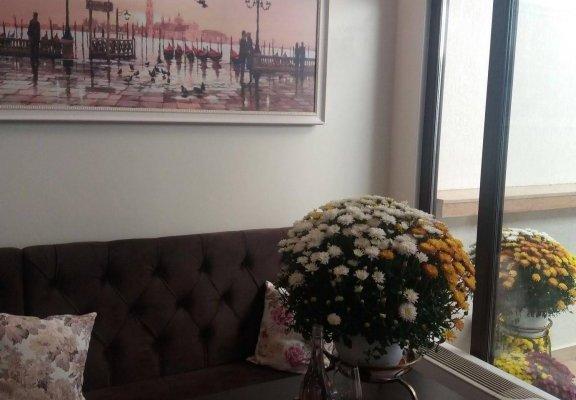Hotel Adria - фото 6
