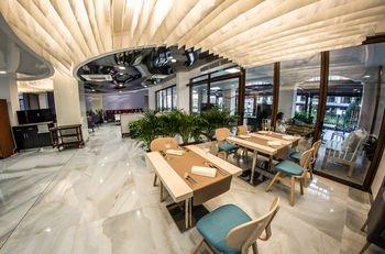 Premier Fort Beach Hotel - фото 14