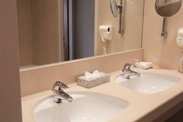 Hotel Burgenland - фото 10