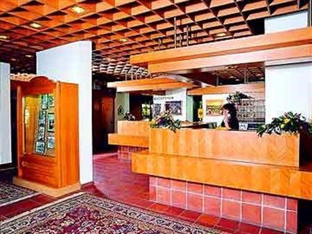 Hotel Burgenland - фото 16