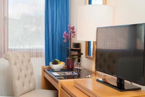 Hotel Burgenland - фото 6