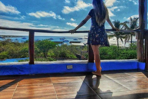 Casa Playa Mann - фото 1