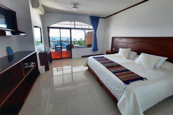 Casa Playa Mann - фото 12