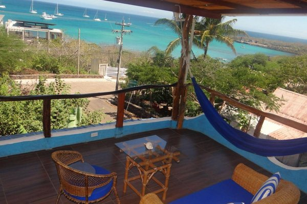 Casa Playa Mann - фото 3