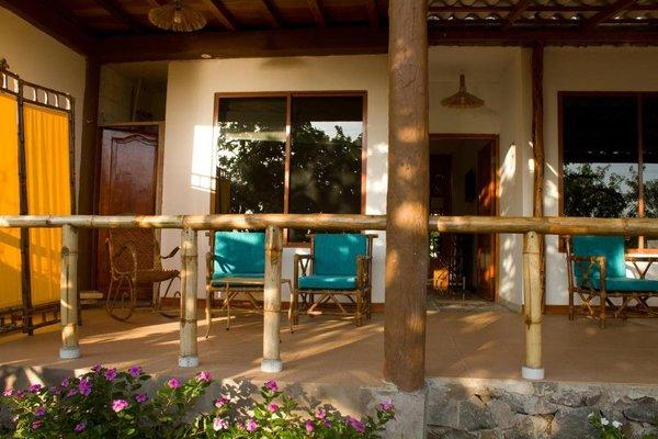 Casa Playa Mann - фото 4
