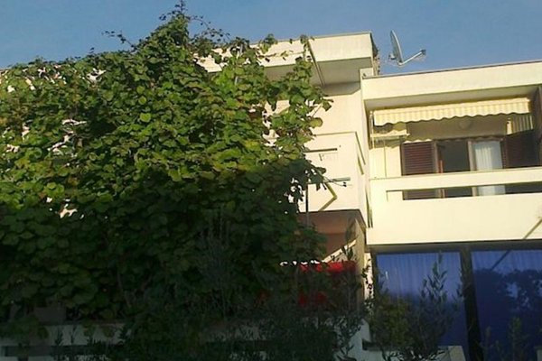 Guesthouse Nihada - фото 50