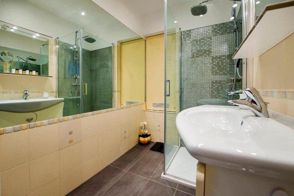 Apartments Figarola - фото 15