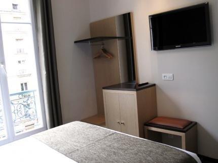Source Hotel - фото 5