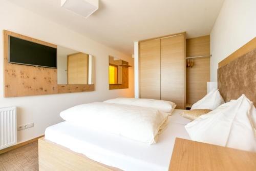 Hotel Schonblick - фото 2