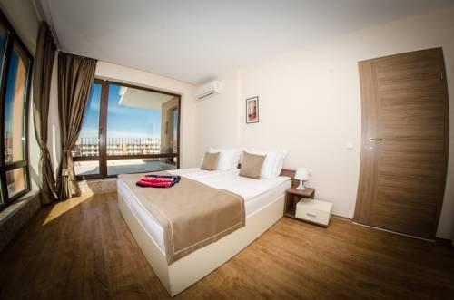Premier Fort Beach Resort - фото 1