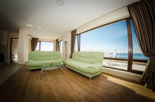 Premier Fort Beach Resort - фото 2