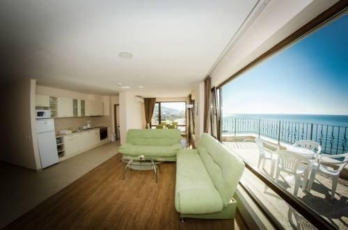 Premier Fort Beach Resort - фото 22