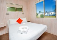 Отзывы Ingenia Holidays Nepean River