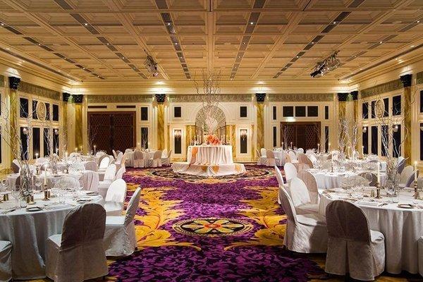 Palazzo Versace - фото 14