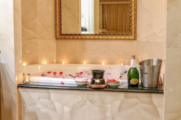 Palazzo Versace - фото 9