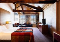 Отзывы The Henry Jones Art Hotel, 5 звезд