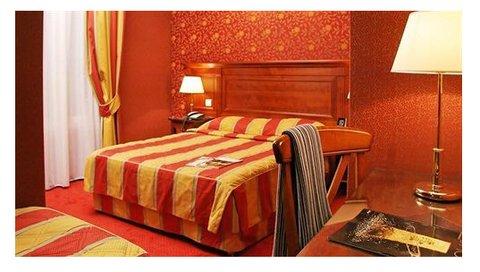 Hotel Viator - Gare de Lyon - фото 2