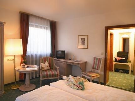 Hotel Maximilian - фото 6