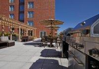 Отзывы Homewood Suites by Hilton Halifax — Downtown, 4 звезды