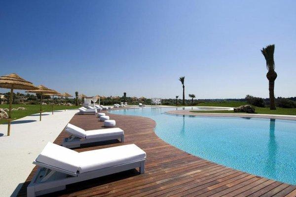 Hotel Borgo Pantano - фото 50