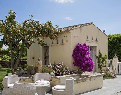 Hotel Borgo Pantano - фото 22