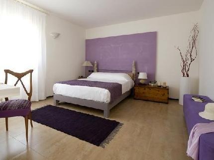 Hotel Borgo Pantano - фото 4