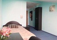 Отзывы Hotel Belaya Gora