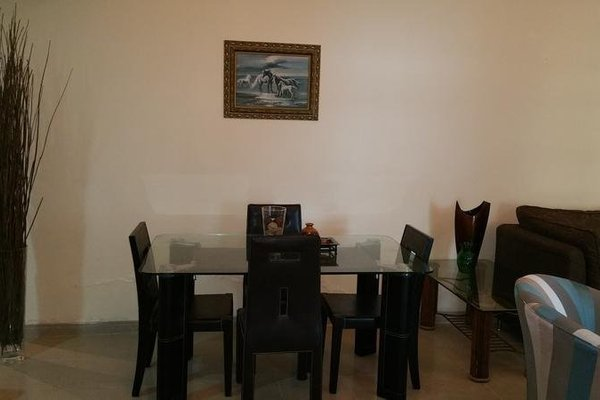 Studio Apartment in Ajman - фото 15
