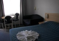 Отзывы Bega Southtown Motor Inn, 3 звезды